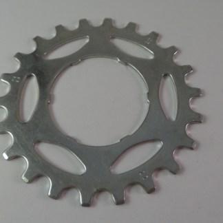 "Maillard Helicomatic Freewheel ""SHA"" 5,6, and 7 speed 22T Cog"