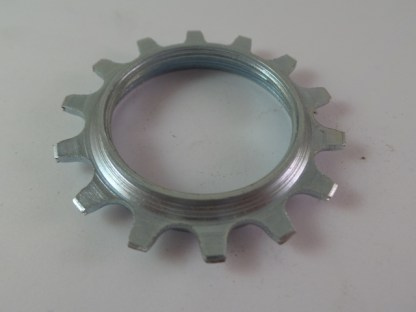 "Maillard Helicomatic Freewheel ""SHB"" 6 and 7 speed 14T Threaded Cog"