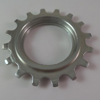 "Maillard Helicomatic Freewheel ""SHB"" 6 and 7 speed 16T Threaded Cog"