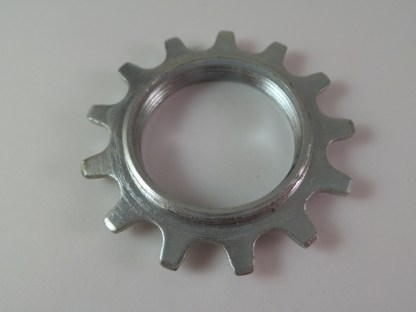 "Maillard Helicomatic Freewheel ""SHD"" 7 speed 13T Threaded Cog"