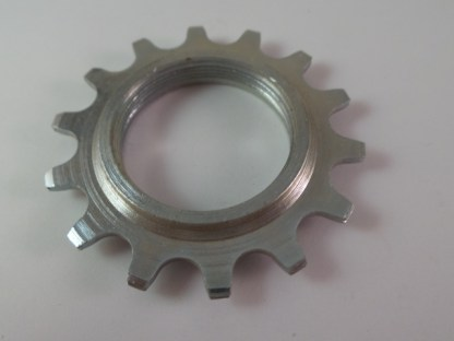 "Maillard Helicomatic Freewheel ""SHD"" 7 speed 14T Threaded Cog"