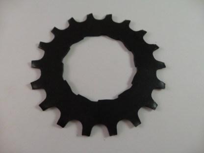 18T Uniglide Freewheel Cog fits 600EX 6sp & Dura Ace 67sp