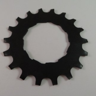 18T Uniglide Freewheel Cog fits 600EX 6sp & Dura Ace 67sp