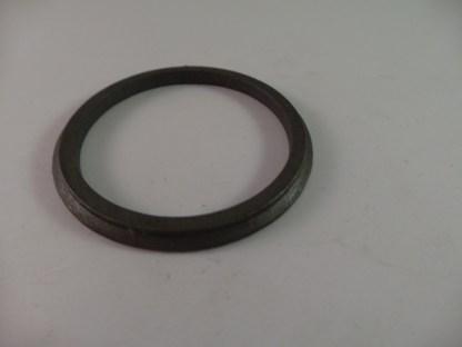 "Shimano Uniglide Freewheel 600EX Metal 3.6mm 6 Speed Cog Spacer ""B"""