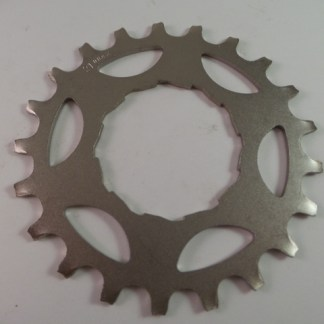 21T Uniglide Freewheel Cog  fits Dura Ace 6 & 7 speed