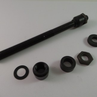 FH-RM40 Rear Axle Set 10x1x146mm