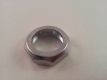 Shimano 105 Top Nut, French Thread 25.0mm