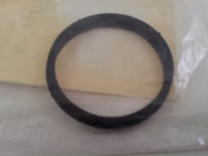 Shimano XTR Seal Ring for HP-M900