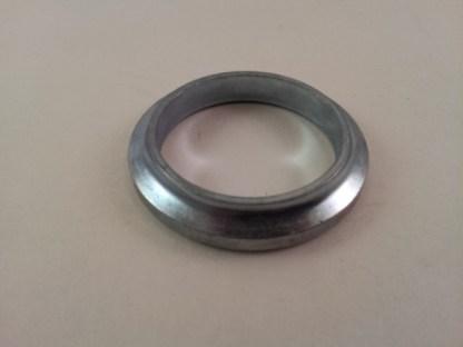 Shimano Upper Head Cone 30.0 mm