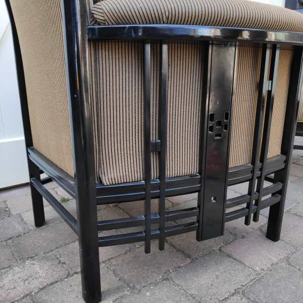 Italian design furniture