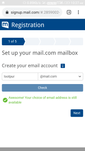 How to Create Unlimited Email Accounts Without Gmail