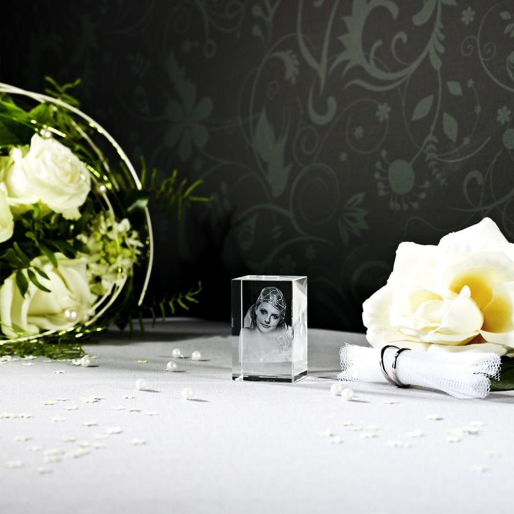 3D Laser Foto im Piko Viamant online bestellen  Looxisde