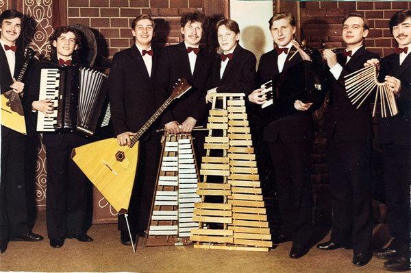 ansambl-narodnyh-instrumentov-yaroslavskogo-muzykalnogo-uchilischa