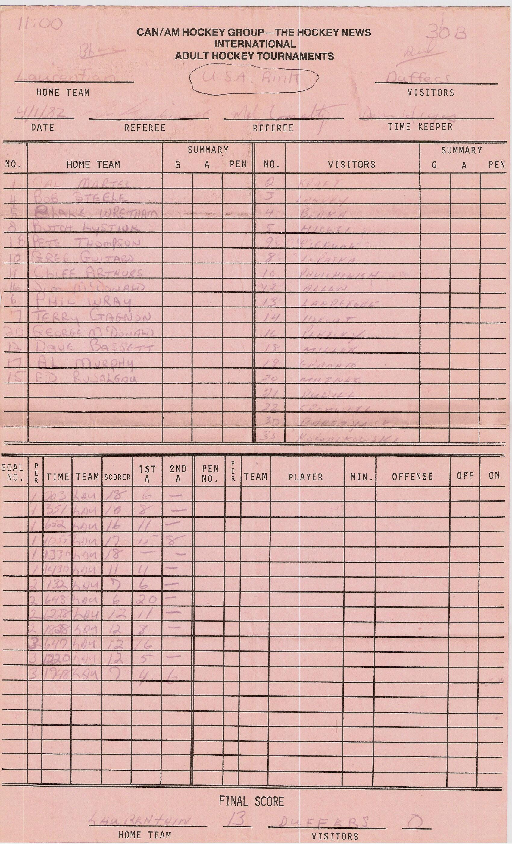 Faded Score Sheets. Scan0022.jpg (948296 Bytes)
