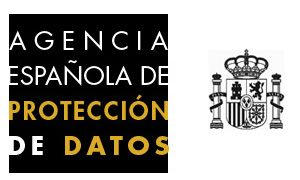 agencias de proteccion de datos
