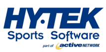 HY-TEK Sports Software