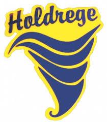 Holdrege Invitational @ Holdrege High School | Holdrege | Nebraska | United States