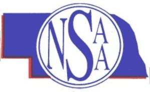 2019 NSAA B6 District @ Ogallala High School | Ogallala | Nebraska | United States