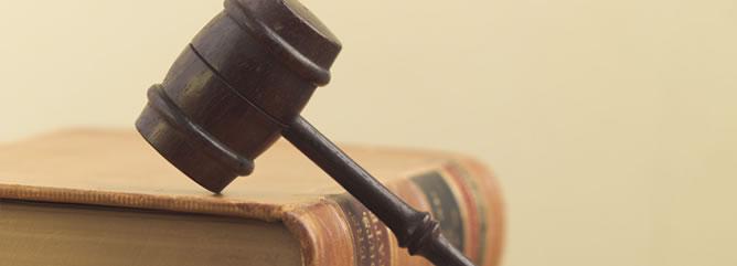 Ley 2340 – Ley 3588 – Sobre derechos de los Corredores inmobiliarios.