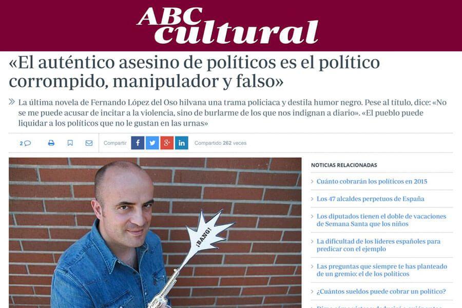 ABC Cultural