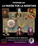 Explorando el África de Conrad: las aventuras del capitán Vangele