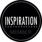 Inspiration Photographers Member