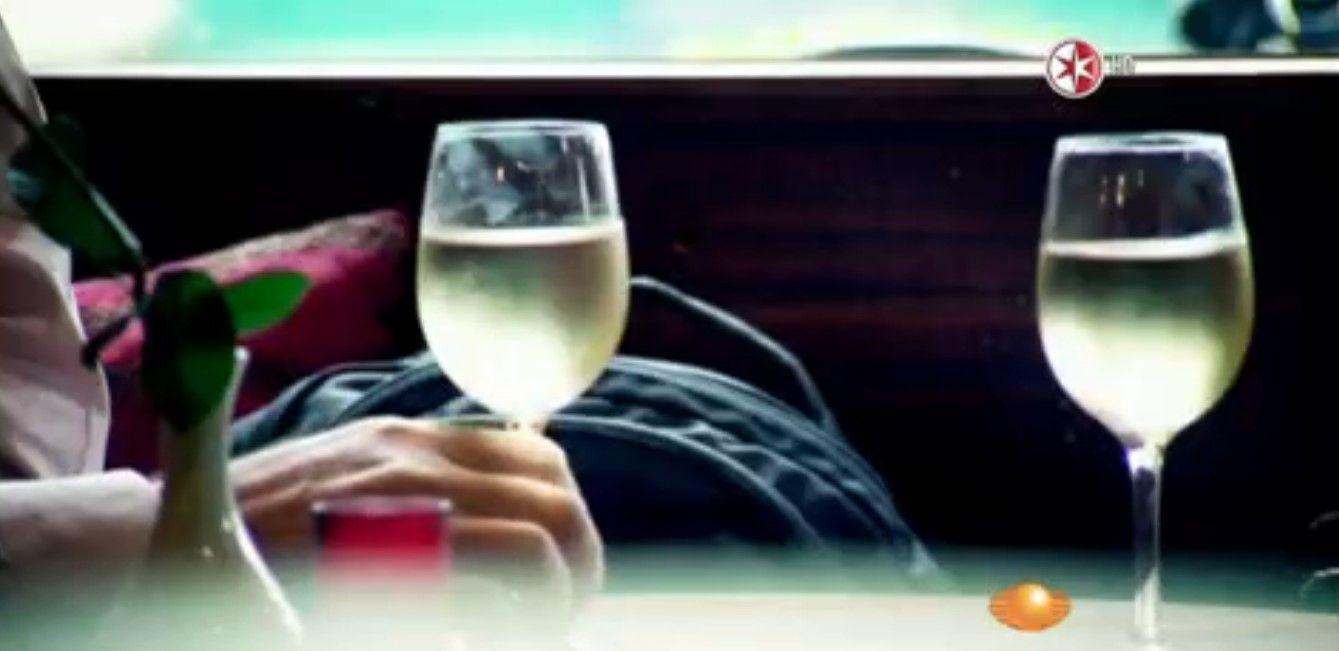 Se dispara consumo de alcohol en México