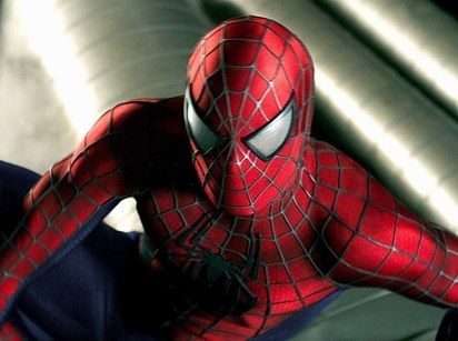 Interpretará primero a Spidy en la siguiente película de Capitán América