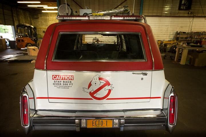 Ghostbusters-Vehicle-Back