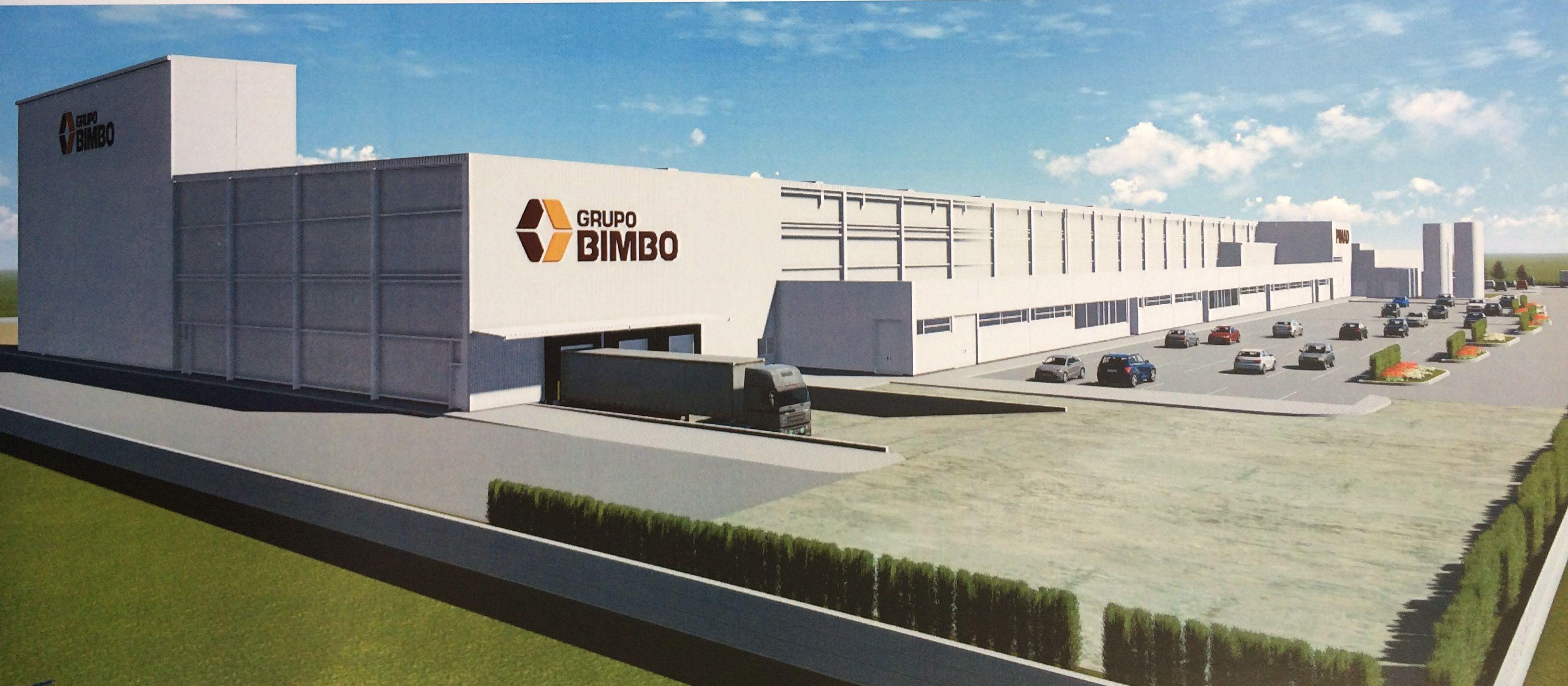 Bimbo-Guadalajara1