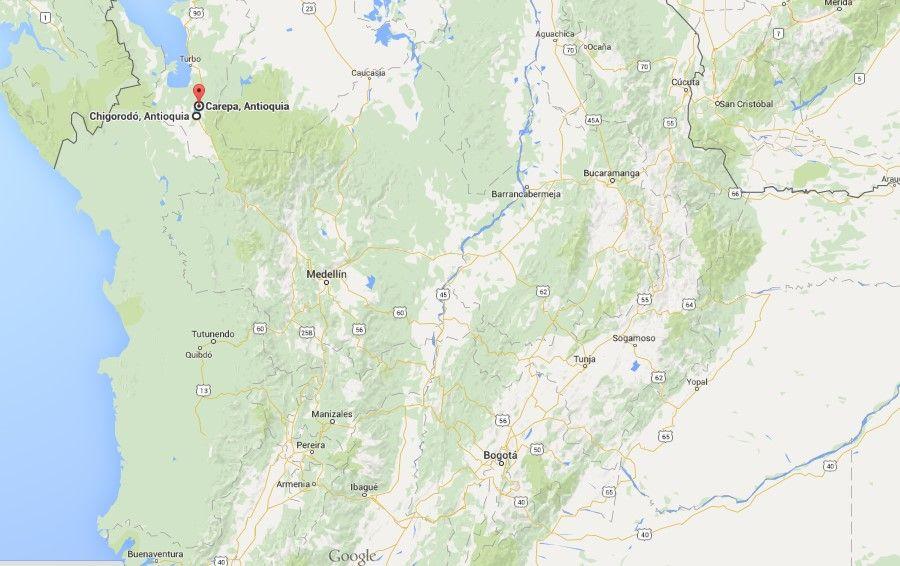 Foto de Google Maps