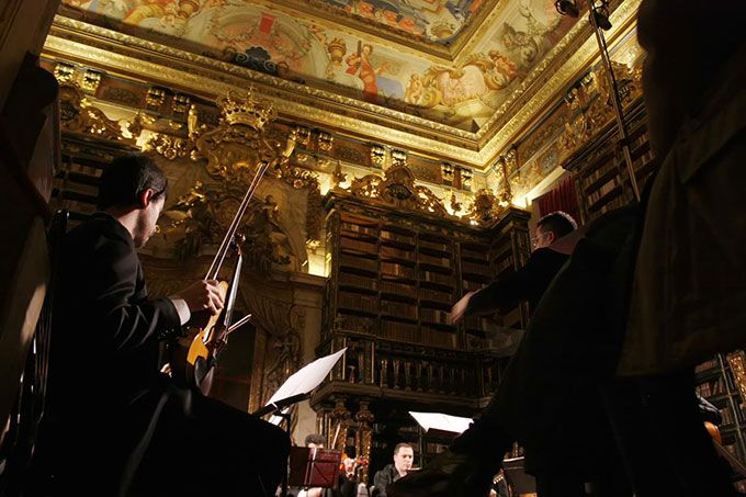 coimbra-portugal-interior-of-joanina-library-with-concert-editorial-use-only-leandro-rolim-flickr_0