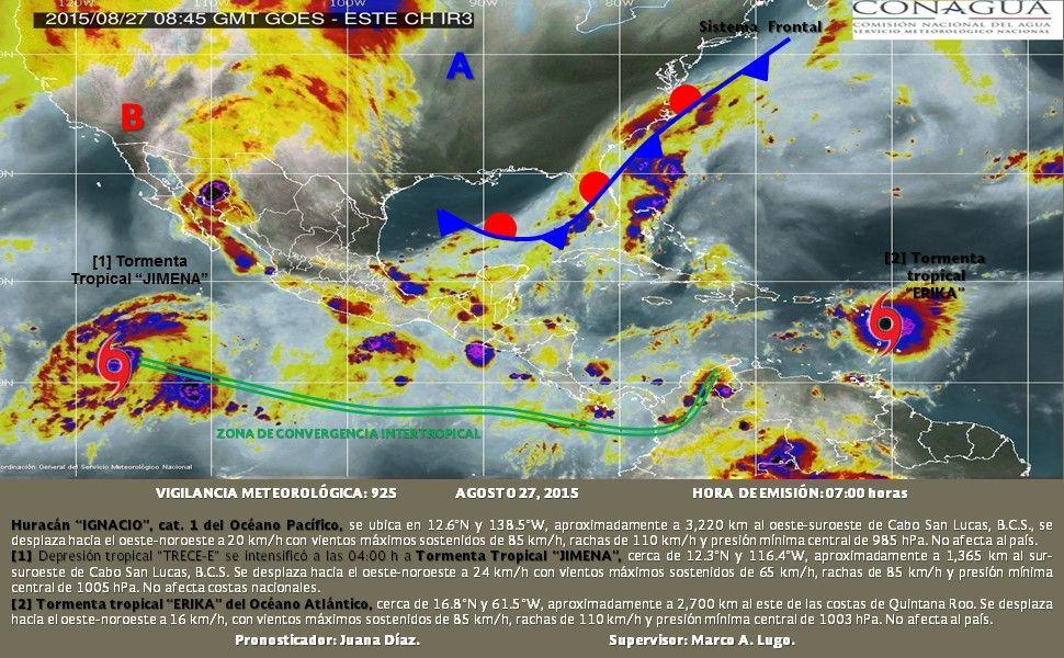 imagen_vigilancia_meteorologica