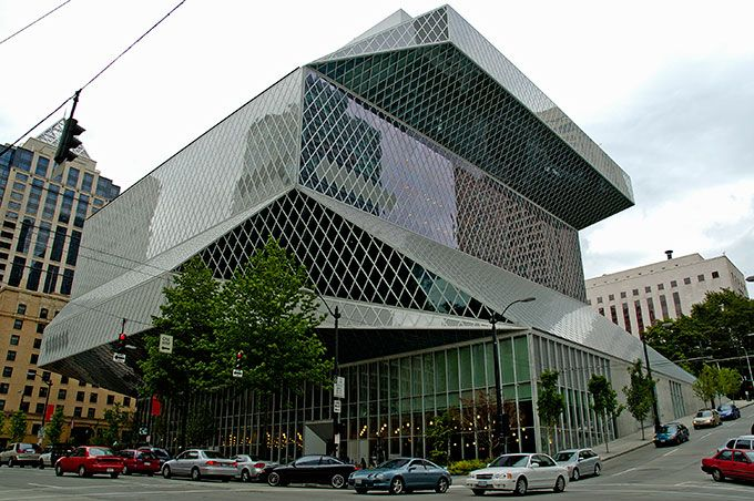 seattle-public-library-usa-115872890