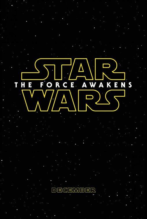 star_wars_episode_vii__the_force_awakens