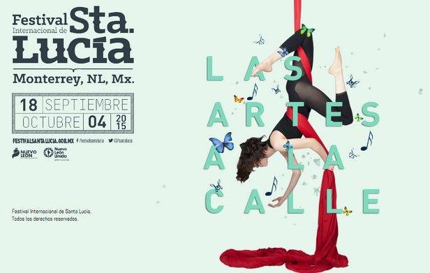 Festival Santa Lucia - Internet2 - copia