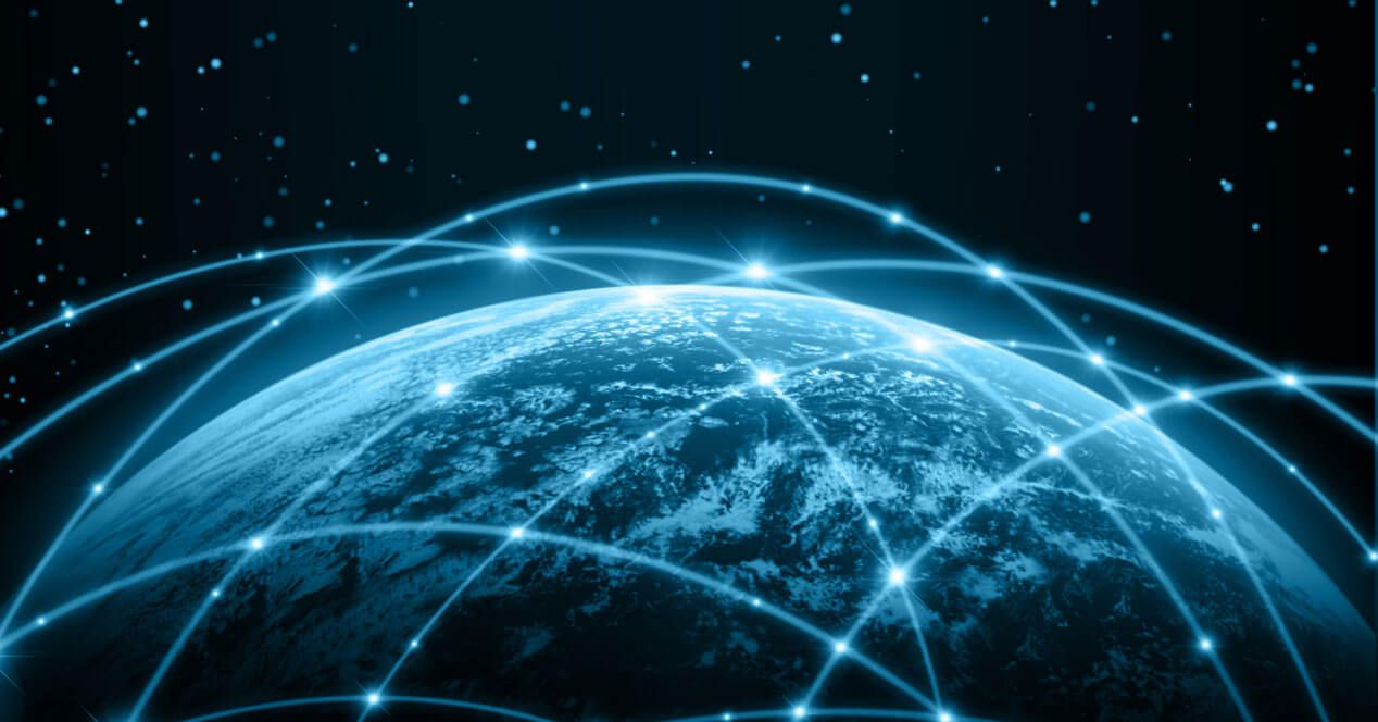apertura-internet-satelite