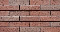 10 Amazing Decorative Brick Wall - DMA Homes | 35594