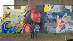 mural de karen (4)