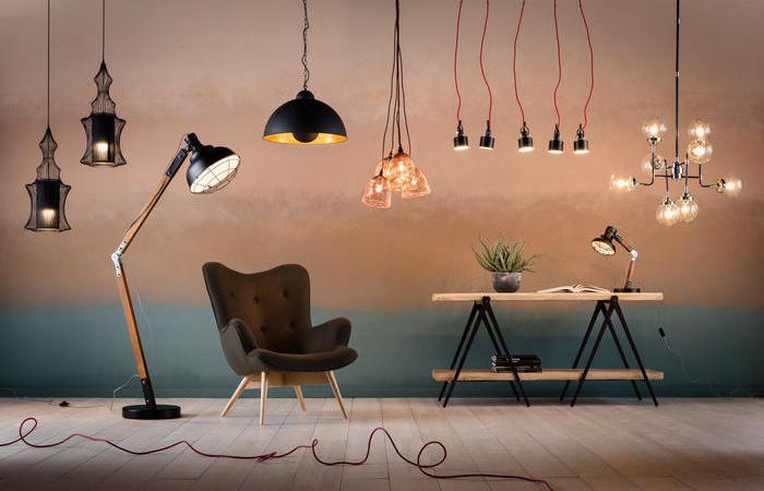 Idee Regalo Per La Casa Oggettistica E Illuminazione Kare