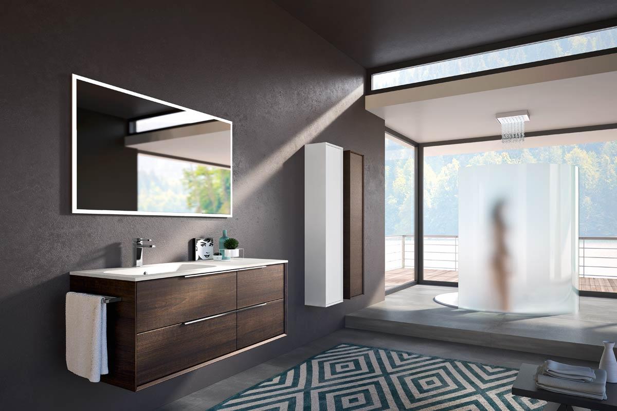 Divani componibili moderni idee per l 39 interior design for Divani componibili moderni