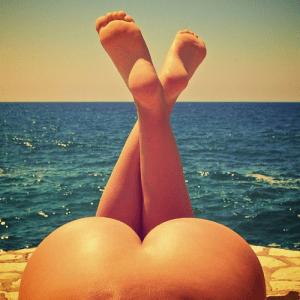 culo_sexo_anal