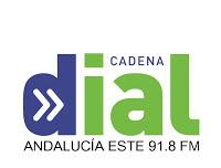 Alerta y preocupación de los olivareros por la detección de la Xylella en Almería
