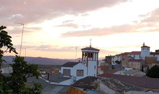 La Junta de Andalucía abre el plazo para presentar las solicitudes para rehabilitación de viviendas