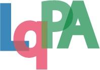 CEPAL explica sus actividades y ventajas