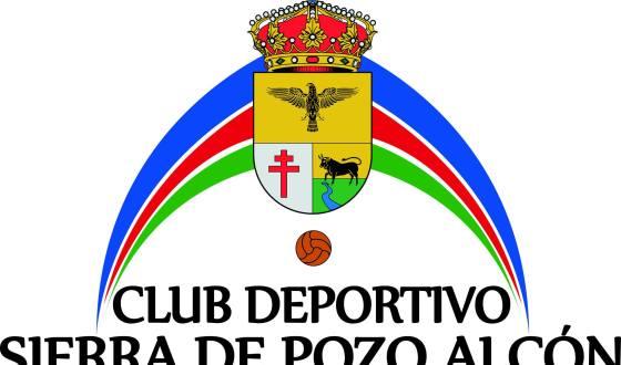 Homenaje a futbolistas poceños