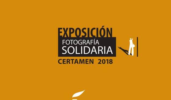 Pozo Alcón entre los municipios que acogen una exposición de fotografía solidaria