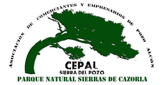 CEPAL coge impulso y renueva su junta directiva
