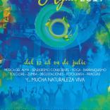 III Festival del Agua