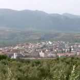 Resultados de las elecciones en Pozo Alcón